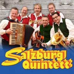 sbg quintett