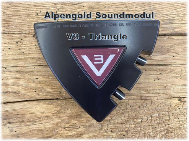 soundmodul webbild